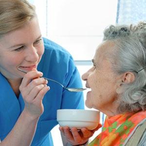 Stravovanie pre dôchodcov KOMUCE