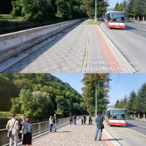 Vizualizácia protipovodňovej ochrany mesta_02