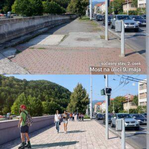 Vizualizácia protipovodňovej ochrany mesta_04