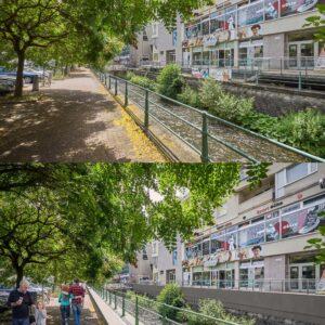 Vizualizácia protipovodňovej ochrany mesta_07