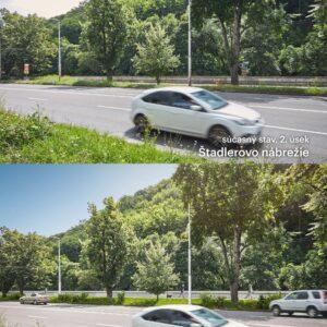 Vizualizácia protipovodňovej ochrany mesta_08
