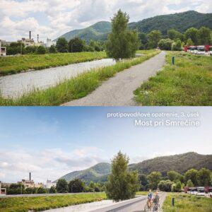 Vizualizácia protipovodňovej ochrany mesta_11