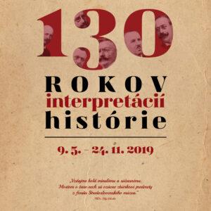130-rokov_WEB_v01_29.4.19