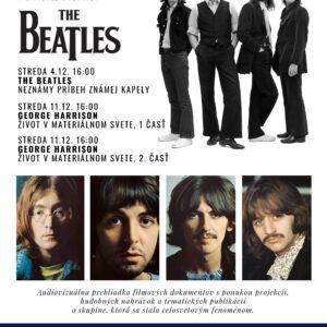 Beatles plagat