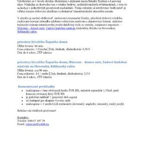Turistické exkurzie v Župnom dome-page-001 (2)