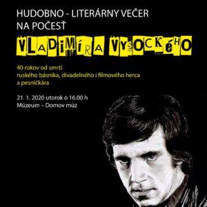 Vysockij def-page-001 (2)