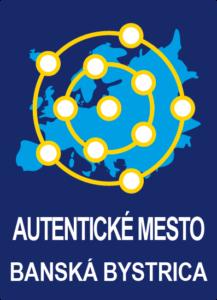 Logo Authenticity Banská Bystrica